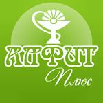 АлфитПлюс