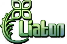 Лиатон