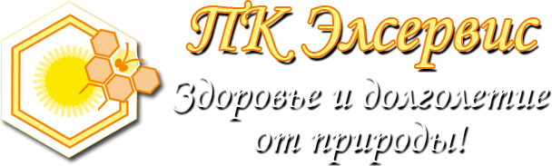 ПК Элсервис